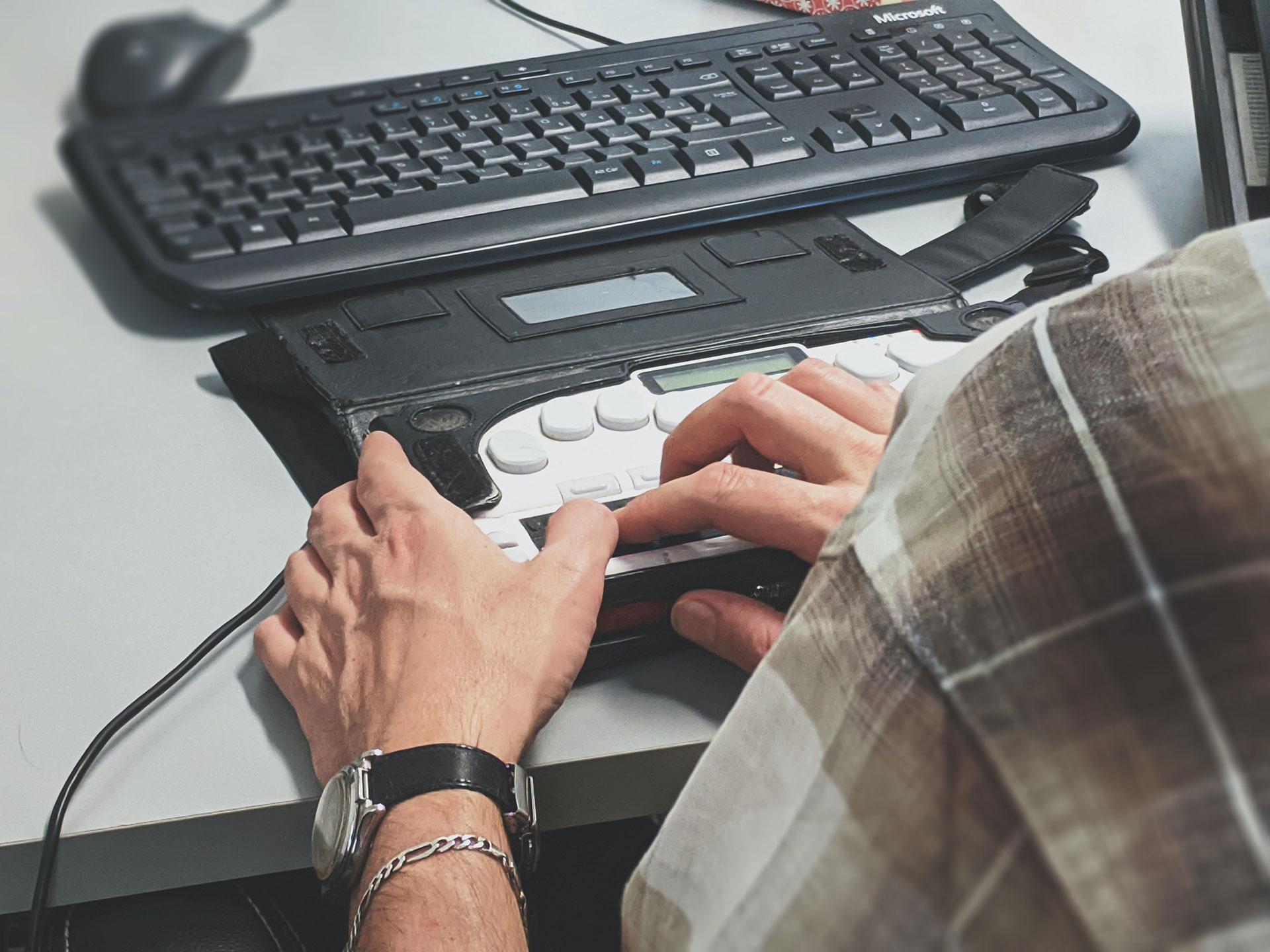 wcag 2.0 keyboard